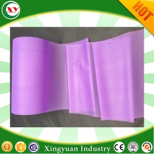 PE film for Sanitary napkin backsheet