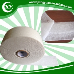sap paper for sanitary napkins