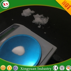 Sap super absorbent polymer