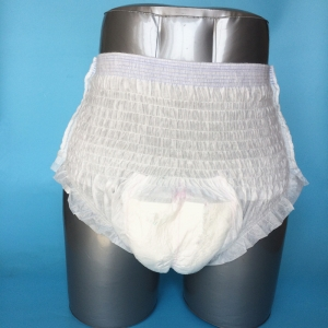 adult panties diaper